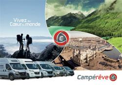 Campereve-2016