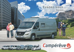 Campereve-catalogo-2015