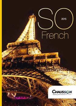 Chausson-catalog-2015