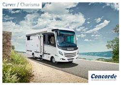 Concorde-Carver-Charisma-2015