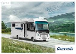 Concorde-Credo-2015