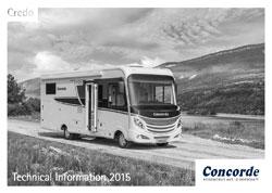 Concorde-Credo-DT2015