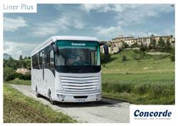 Concorde-LinerPlus-2015