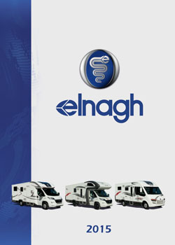 Elnagh-catalogo-2015