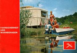 Eriba-1962