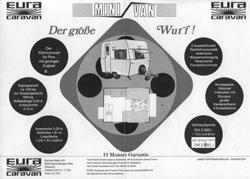 Eura-1974