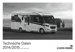 EuraMobil-DT2015