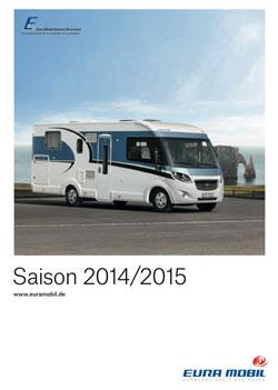 EuraMobil-catalogo2015
