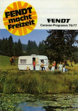 Fendt-1977
