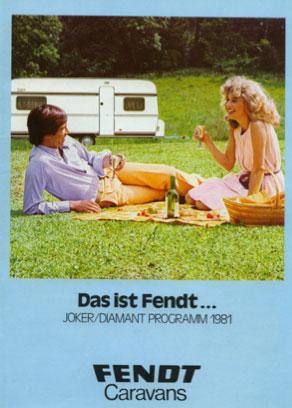 Fendt-1981