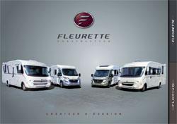 Fleurette-Florium2015
