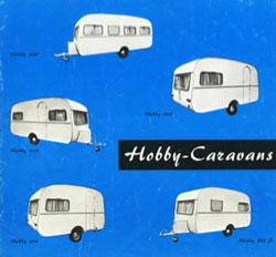 Hobby-1968