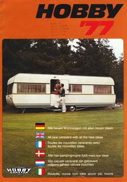 Hobby-1977