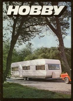 Hobby-1979