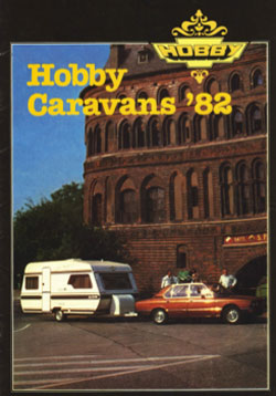 Hobby-1982