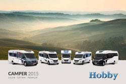 Hobby-Camper-2015