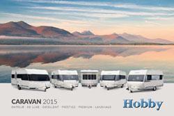 Hobby-Caravan-2015