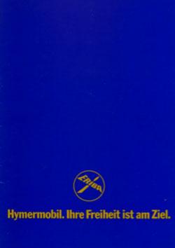 Hymer-1979
