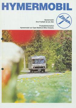 Hymer-1981-Opel