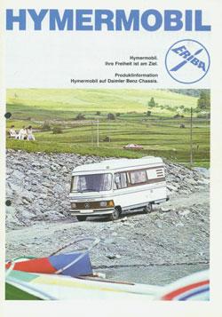 Hymer-1981MB