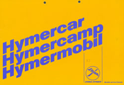 Hymer-1983-ford
