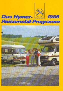 Hymer-1985