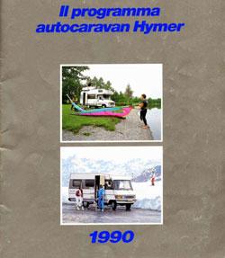 Hymer-1990