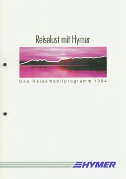 Hymer-1994