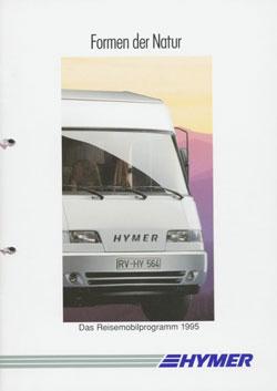 Hymer-1995