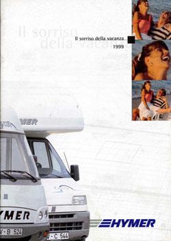 Hymer-1999