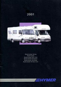 Hymer-2001