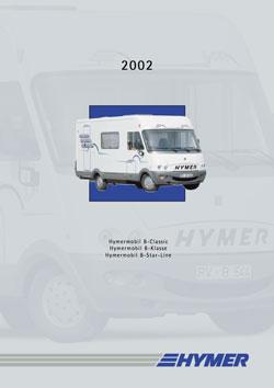 Hymer-2002