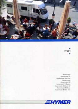 Hymer-2003