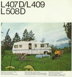 Hymer-550-1972