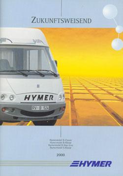 Hymer-B-2000
