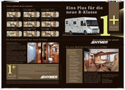 Hymer-BClassic2010