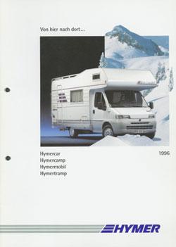 Hymer-BKlasse-1996