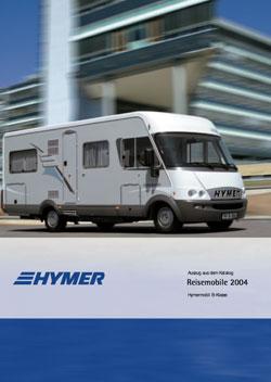 Hymer-BKlasse-2004