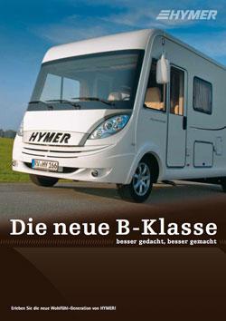 Hymer-BKlasse2010