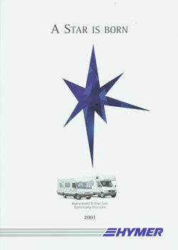 Hymer-BStarline-2000