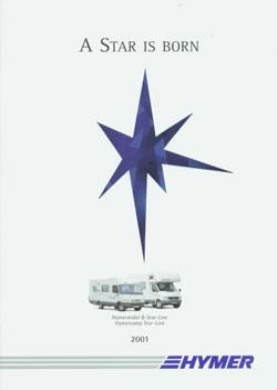 Hymer-BStarline-2000