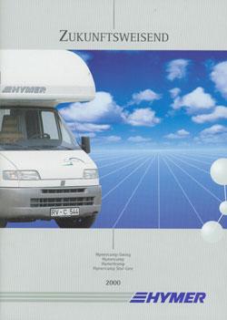 Hymer-Camp-2000