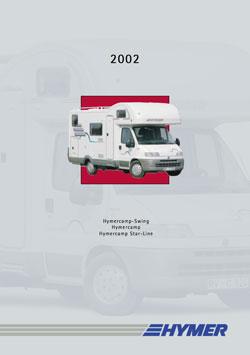 Hymer-Camp-2002