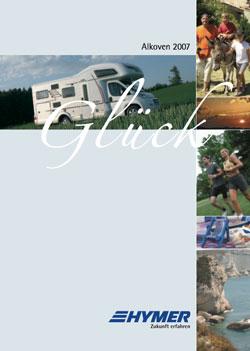 Hymer-Camp2007