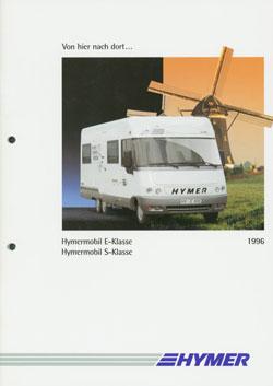Hymer-E-SKlasse-1996