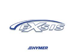 Hymer-Exsis2004
