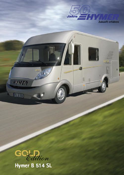 Hymer-GoldEdition-2009
