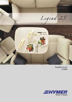 Hymer-Legend25-2006