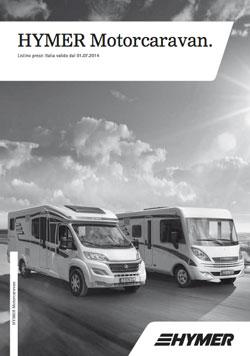Hymer-Listino-2015.pdf