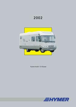 Hymer-SKlasse-2002